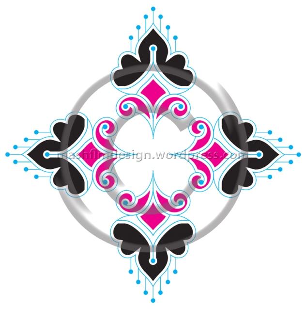 Islamic Type